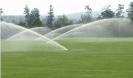 Bewässerung_1